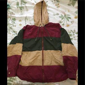 Koret vintage jacket